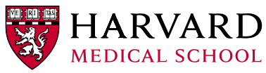 Dubai Harvard Foundation for Medical Research logo